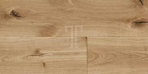 Sugar Cane Plank 220mm