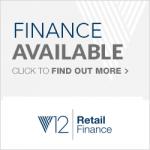 Link to V12 Finance details