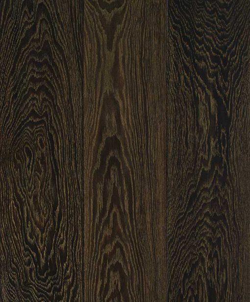 Alton Oaks - Roedean - Gold - Plank