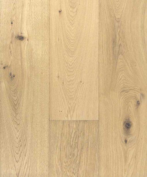 Alton Oaks - Denmead - Plank