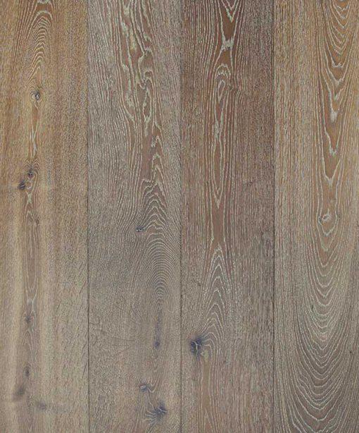 Alton Oaks - Ibstock - Plank