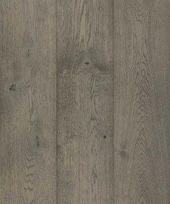 Alton Oaks - Greyswood - Plank