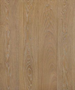 Alton Oaks - Manresa - Plank