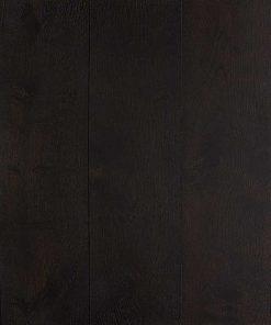 Alton Oaks - Charcot - Plank