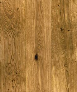 Alton Oaks - Dunbridge - Satin - Plank