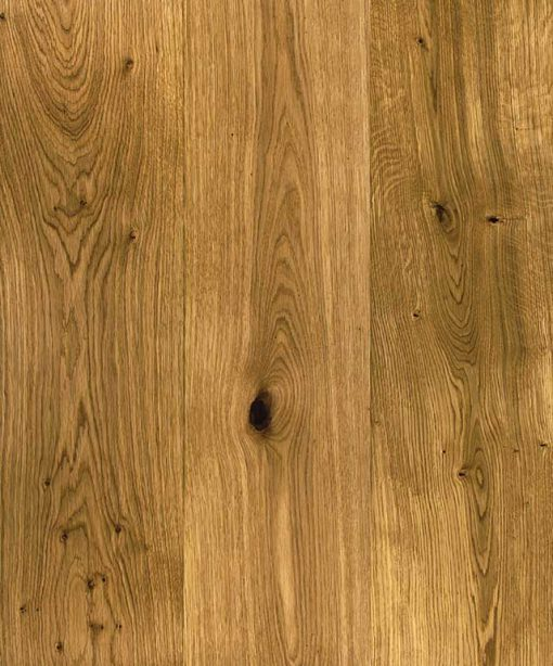 Alton Oaks - Dunbridge - Satin - Plank
