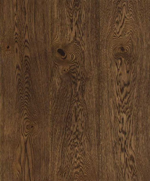 Alton Oaks -Dunhill - Plank