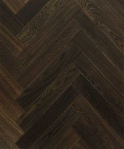 Alton Oaks - Spencer - Herringbone