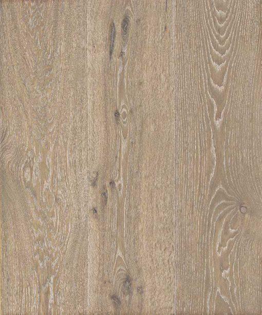 Alton Oaks - Finchdean - Plank