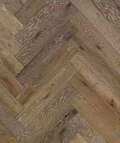 Alton Oaks - Bessborough - Herringbone