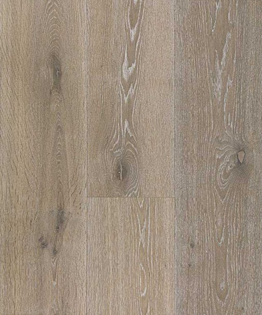 Alton Oaks - Kingsciere - Plank