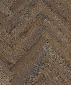 Alton Oaks - Eastwood - Herringbone