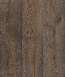 Alton Oaks - Dara - Plank
