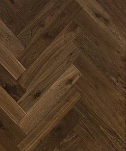 Alton Oaks - Montague - Herringbone