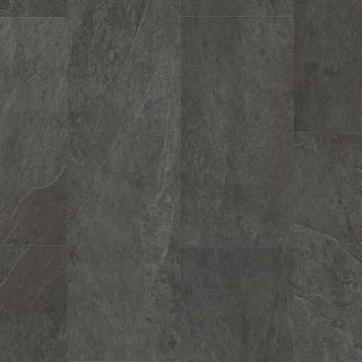 Quick Step - Ambient Collection - Black Slate