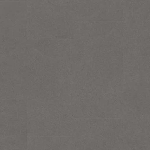 Vibrant Medium Grey