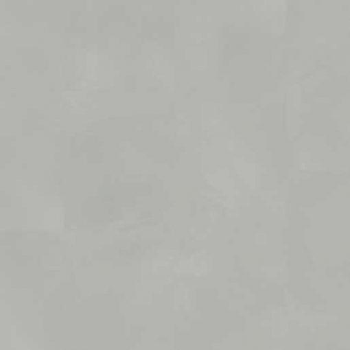 Minimal Light Grey