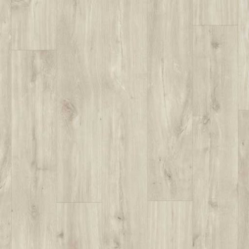 Canyon Oak Beige