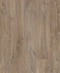 Canyon Oak Dark Brown with Saw Cuts