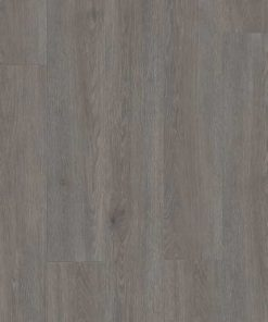 Silk Oak Dark Grey