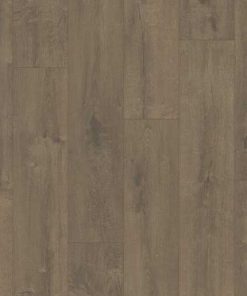 Velet Oak Brown