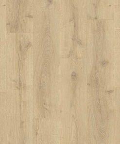 Victorian Oak Natural