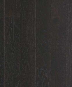 Wenger Oak Silk