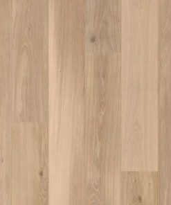 Dune White Oak Oiled