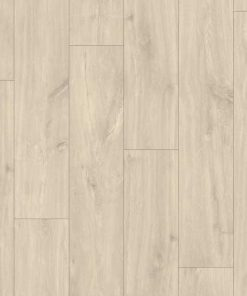 Havan Oak Natural