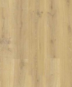 Tennessee Oak Natural
