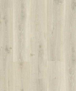 Tennessee Oak Grey