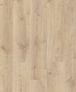 Virginia Oak Natural