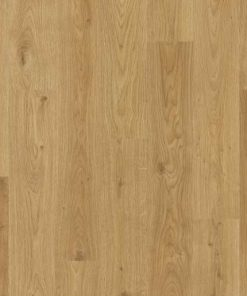 White Oak Light Natural
