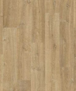 Riva Oak Natural