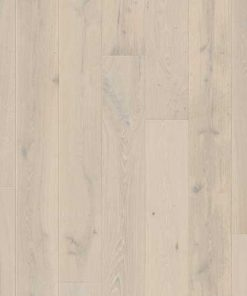 Everest White Oak Extra Matt