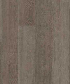 Grey Vintage Oak