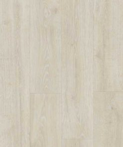 Woodland Oak Light Grey