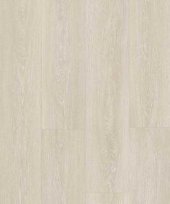 Valley Oak Light Beige