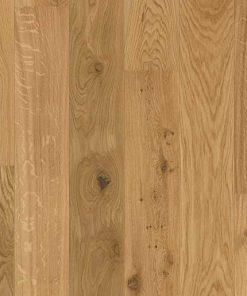 Natural Heritage Oak Matt