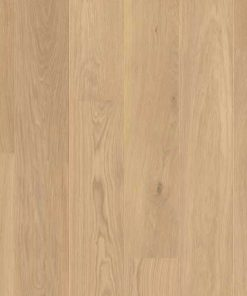 Palazzo Refined Oak Extra Matt