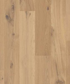Country Raw Oak Extra Matt