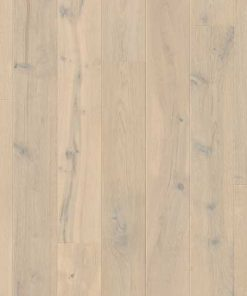 Glacial Oak Extra Matt