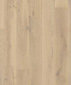 Lime Oak Extra Matt