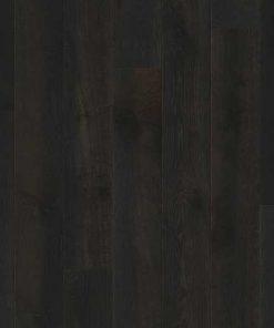 Midnight Oak Oiled
