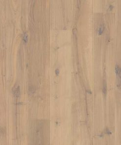 Seabed Oak Oiled
