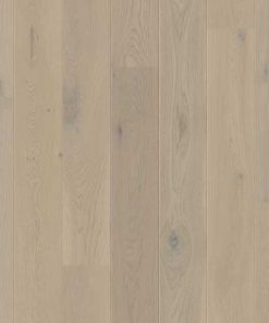 Silvery Oak Extra Matt