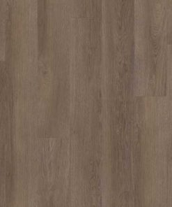 Vineyard Oak Brown