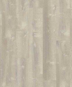 Sand Storm Oak Warm Grey