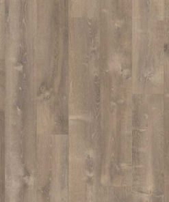Sand Strom Oak Brown