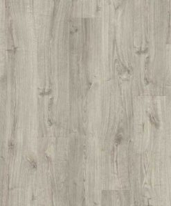 Autumn Oak Warm Grey